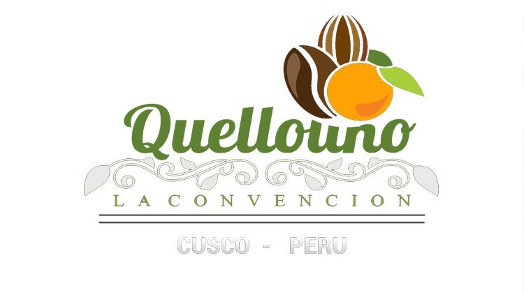 QuelloUno