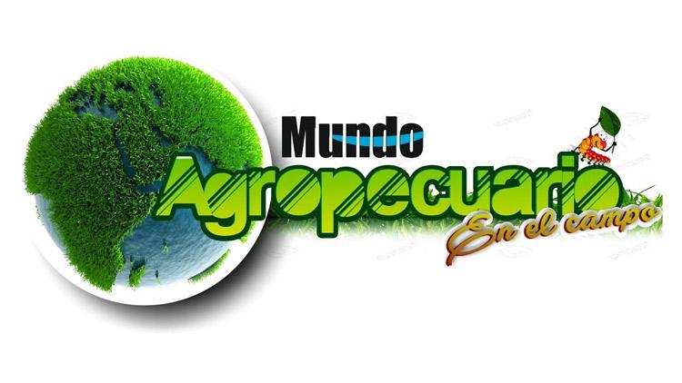 Mundo Agropecuario - En el campo