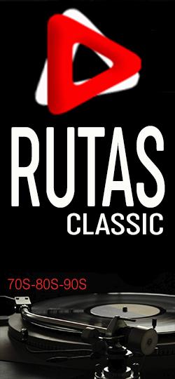 RUTAS CLASIC