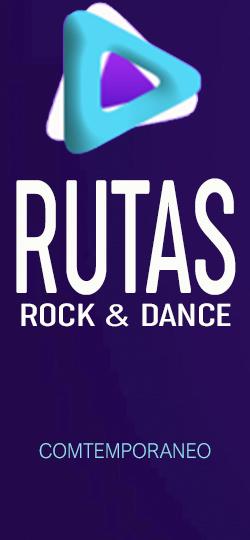RUTAS DANCE